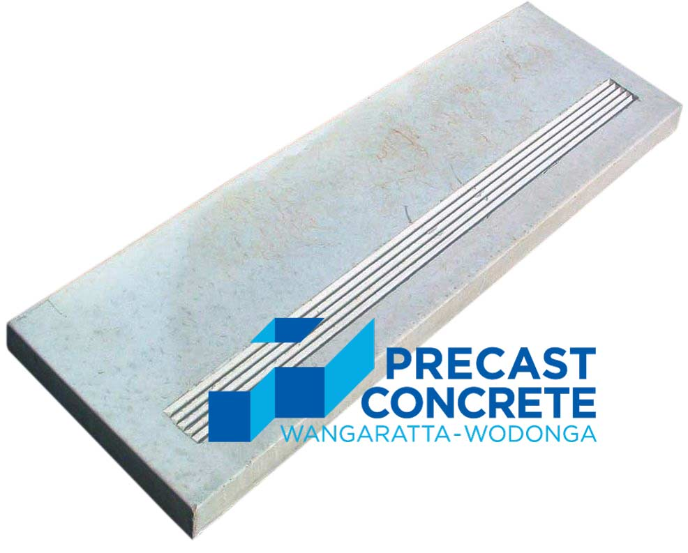 Garden Domestic Amp Building Products From Precast Concrete